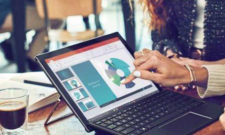NP: Microsoft Teams lleva 2 años ofreciendo las mejores experiencias para el lugar de trabajo inteligente