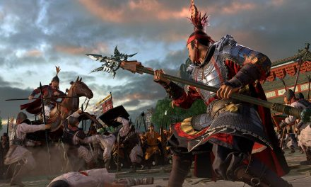 Total War: Three Kingdoms ya dispone de requisitos en PC