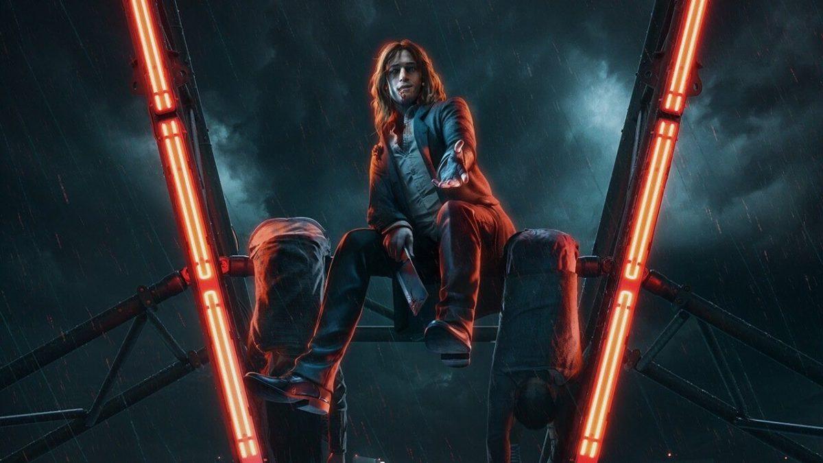 NP: La versión de PC de Vampire: The Masquerade - Bloodlines 2 incorporará trazado de rayos en tiempo real y NVIDIA DLSS