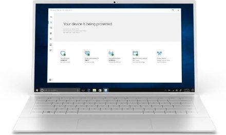 NP: Microsoft detectó en 2018 hasta 225.000 intentos diarios de phishing