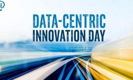 NP: Intel presenta sus últimas innovaciones para la Era basada en los Datos