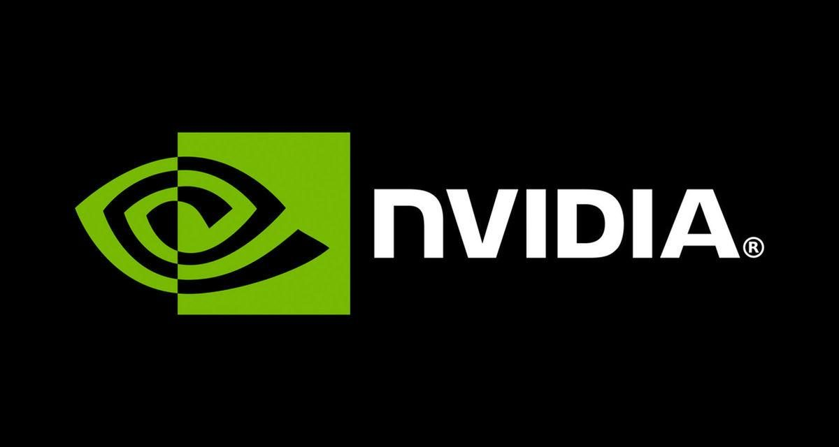 NP: Última hora – Black Friday: descuentos en portátiles gaming y GPUs NVIDIA
