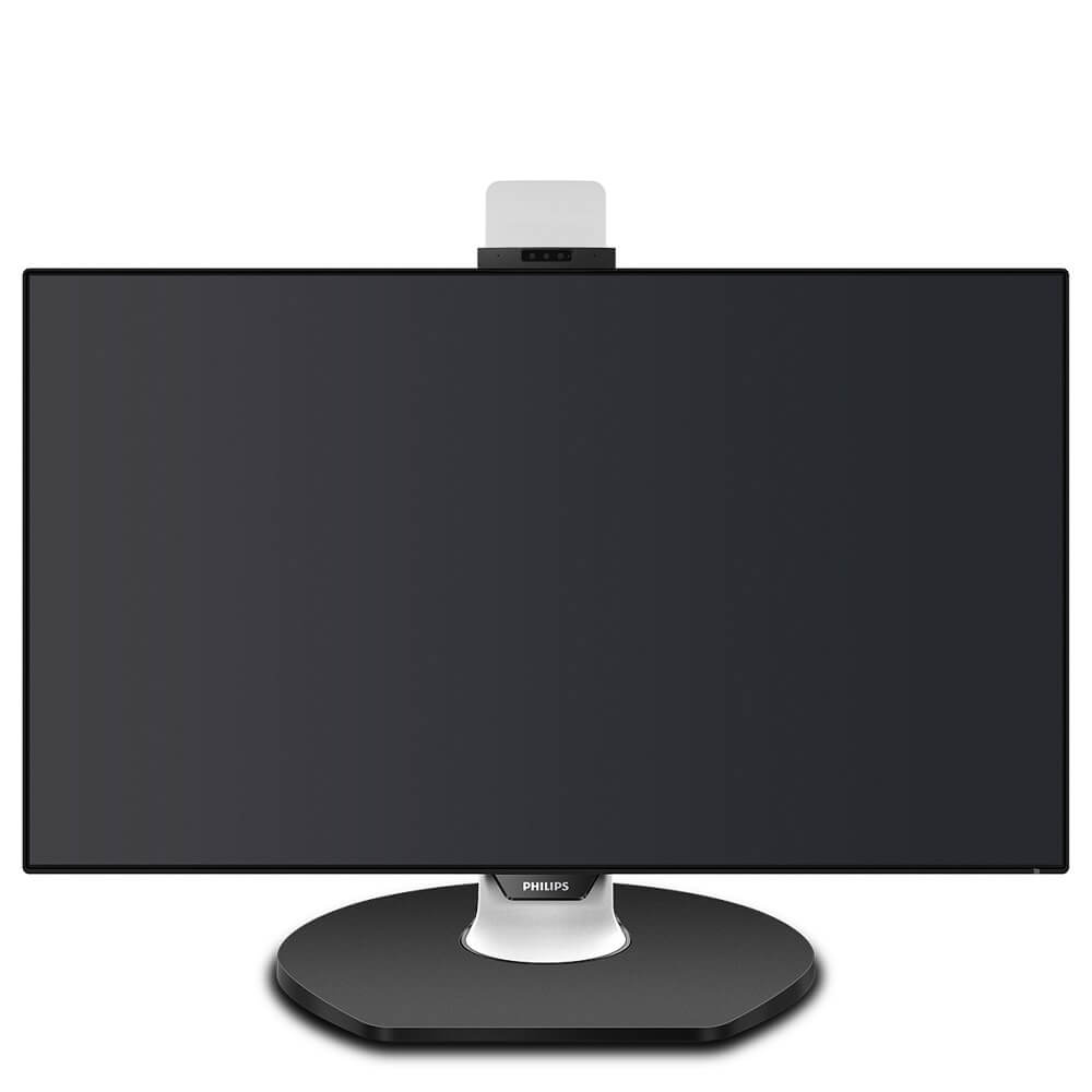 NP: El dock USB-C alcanza un nuevo nivel: MMD anuncia el monitor Philips 329P9H