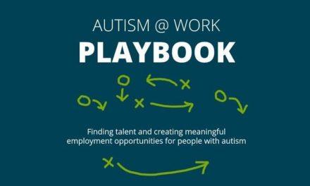 NP: Compartimos nuestra experiencia impulsando la contratación inclusiva en el Día Mundial de Concienciación sobre el Autismo