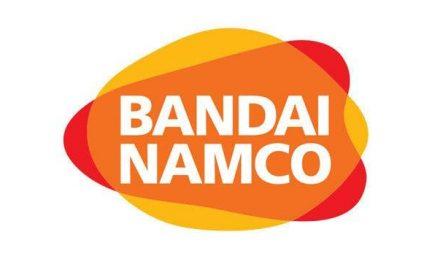 NP: Bandai Namco distribuirá oficialmente los productos  de FR-TEC en Italia
