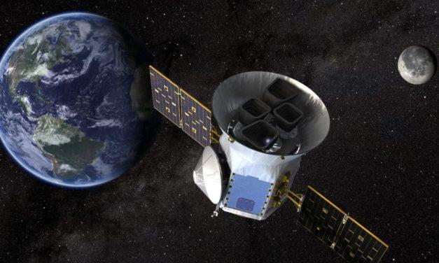NP: Más de 15.000 personas buscarán nuevos planetas con ayuda de la nube de Microsoft