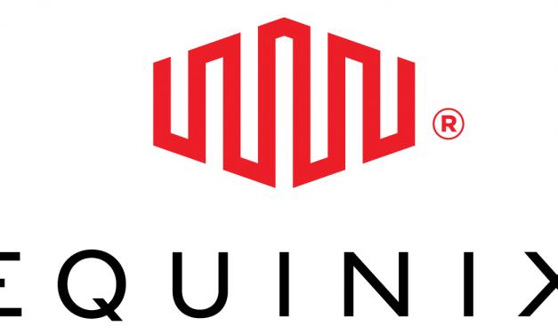 NP: Equinix expande su colaboración con Amazon Web Services para mejorar la conectividad cloud global