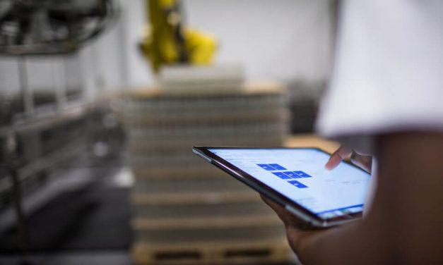 NP: Microsoft impulsa las relaciones digitales de IKEA con ayuda de la Inteligencia Artificial