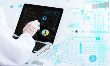 NP: GSK Consumer Healthcare, ejemplo de digitalización farmacéutica con una plataforma de análisis de datos basada en Microsoft Power BI