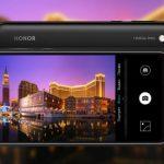 Honor 8S ya es oficial: Helio A22, 2 GB de RAM y 3020 mAh por 118 euros