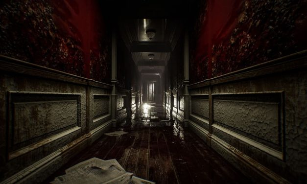Layers of Fear 2 ya dispone de requisitos en PC
