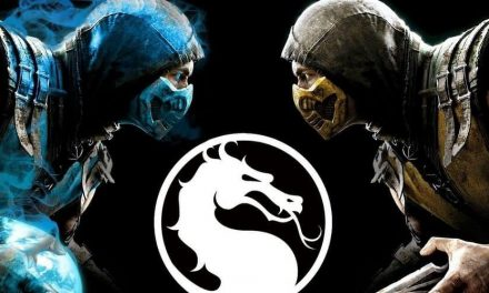 NP: Mortal Kombat 11 estará presente en Gamergy con un evento competitivo