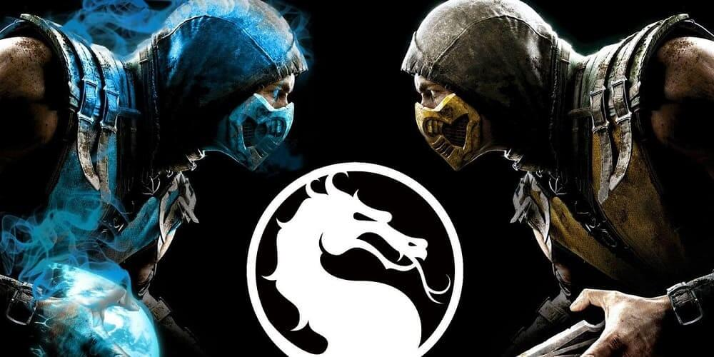 NP: Mortal Kombat 11 ya disponible en Stadia