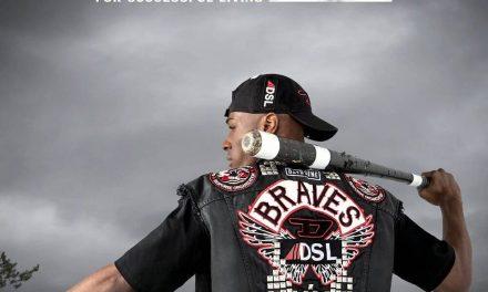 NP: PlayStation y Diesel se alían con motivo del lanzamiento de Days Gone