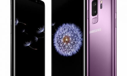 NP: Los Samsung Galaxy S9 y S9+ obtienen la cualificación de seguridad otorgada por el Centro Criptológico Nacional (CCN)