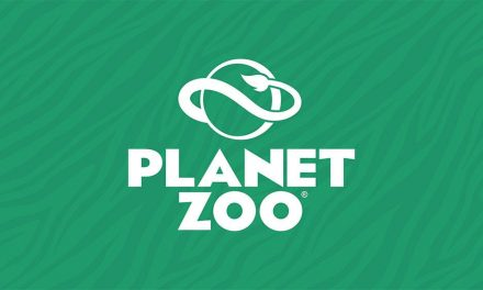 NP: Frontier anuncia Planet Zoo. Construye y dirige un mundo para animales con el simulador de Zoos definitivo