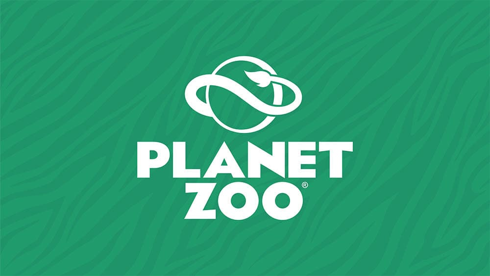 NP: Ya disponible la beta de Planet Zoo, el último título de Frontier Developments