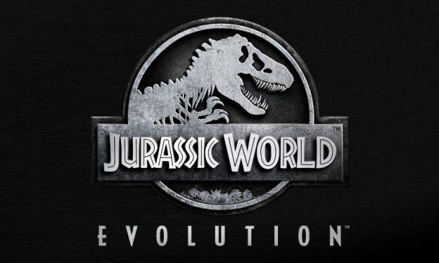 NP: Hoy llegan tres nuevos y letales carnívoros a Jurassic World Evolution