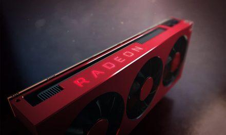 """AMD Radeon RX 3080 XT """"Navi 10"""" rendiría como una RTX 2070 costando 330 dólares"""