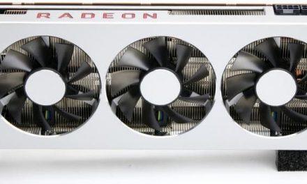 AMD confirma que Navi de 7 nm y Epyc 2 se lanzarán en el tercer trimestre de 2019