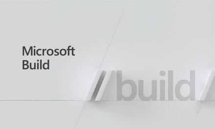 NP: Microsoft ofrece nuevos avances en Azure, desde la nube hasta el edge, como previa a la Conferencia de Microsoft Build