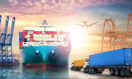 NP: Noatum Maritime agiliza sus operaciones portuarias en diez países con Microsoft Azure