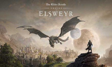 NP: Ya está disponible el acceso anticipado al capítulo Elsweyr en PC/Mac