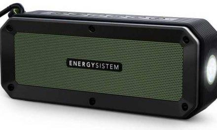 NP: Accesorios a prueba de vacaciones: Energy Sistem selecciona cinco dispositivos tecnológicos a prueba de agua, caídas y altas temperaturas
