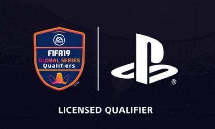 NP: Ya conocemos a los clasificados para la final del torneo FIFA Global Series Local Qualifier Spain