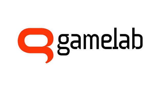 """NP: La XV edición del Congreso de Videojuegos y Ocio Interactivo Gamelab destaca el concepto de """"multiverso digital"""", así como el papel de Barcelona como líder en atracción de talento creativo y tecnológico en el mundo"""