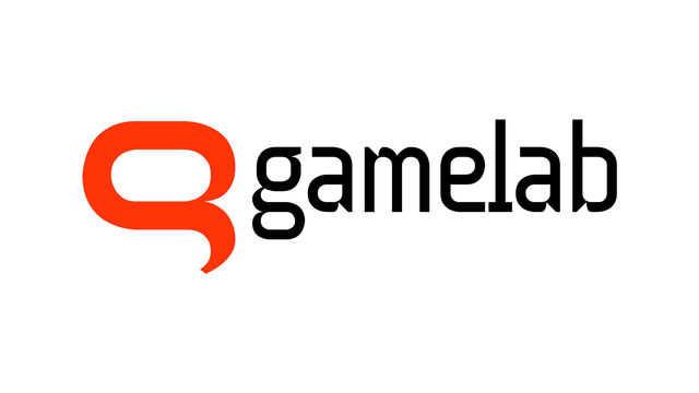 NP: Los creadores de Prince of Persia, Jordan Mechner, Dream, Alex Evans y el gurú de los eSports, Mike Sepso acudirán a GAMELAB