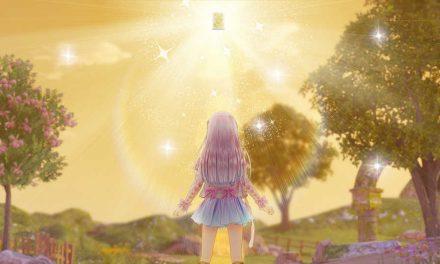NP: Tráiler de lanzamiento de Atelier Lulua: The Scion of Arland – A la venta este viernes