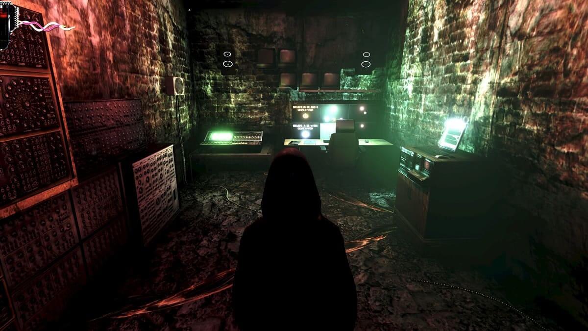 NP: Injection π23 llegará el próximo 23 de mayo en exclusiva a PlayStation 4