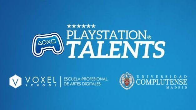 NP: Abierto el plazo de matrícula para la III Edición del Máster Propio UCM PlayStation Talents