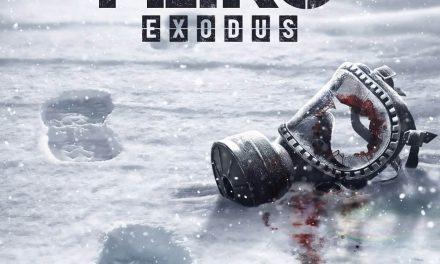 NP: Desvelados los contenidos del Pase de Expansión de Metro Exodus