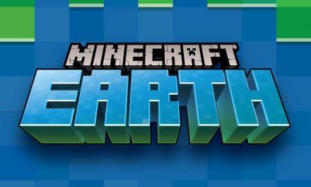 """NP: Celebramos los 10 años de Minecraft con """"Minecraft Earth"""""""