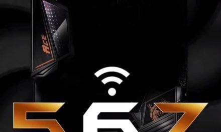 MSI saca a la luz informaciones sobre las nuevas placas para Ryzen 3000