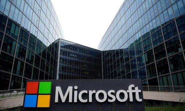 NP: Microsoft lleva a iOS la inserción de datos en Excel a partir de fotografías