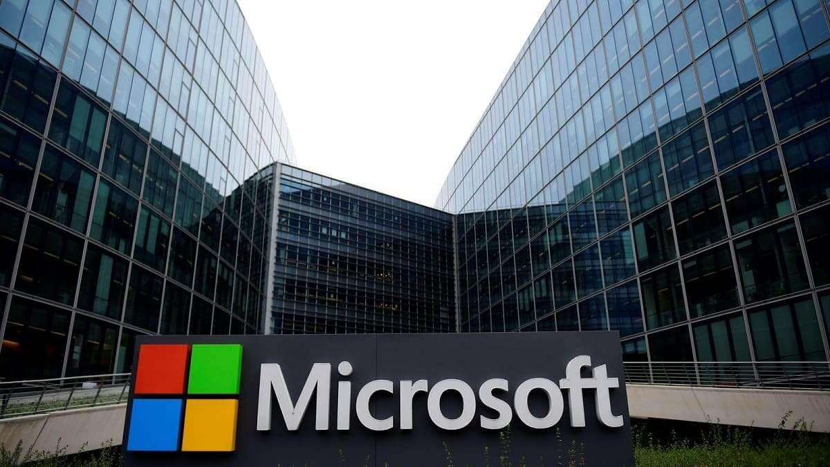 NP: Microsoft anuncia novedades sobre Kubernetes en Barcelona