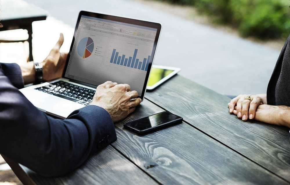 NP: Tres claves para mejorar la experiencia cliente con el COVID-19