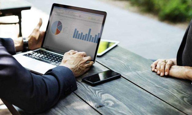 4 tendencias que cambiarán las comunicaciones de las empresas este 2021