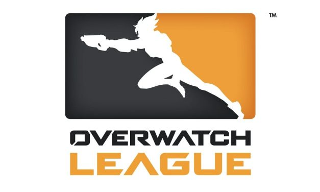 NP: El Wells Fargo Center de Filadelfia acogerá la gran final de la Overwatch League