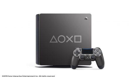 NP: Medievil saldrá la venta el 25 de octubre en  PlayStation 4