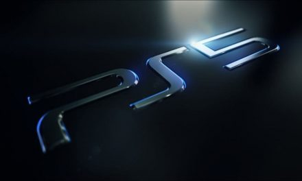 PlayStation 5: ¿CPU Zen 2 de 3.2 GHz y GPU Navi de 1.8 GHz/12.9 TF?