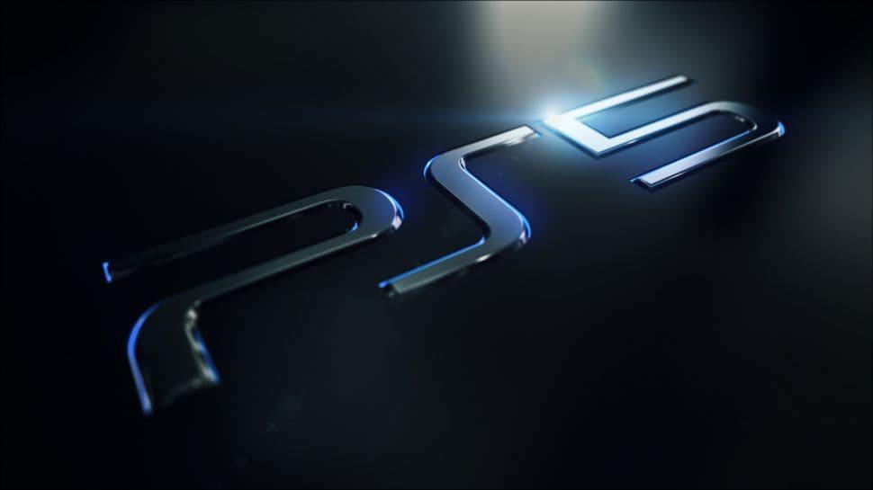 PlayStation 5: ¿CPU Zen 2 de 3.2 GHz y GPU Navi de 1.8 GHz/12.9 TF?