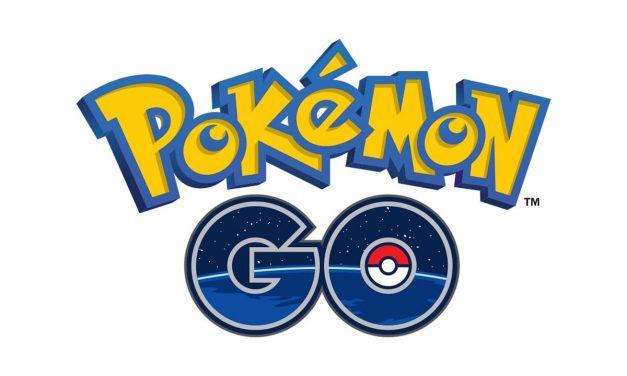 NP: Pokémon GO celebra el muy esperado estreno de POKÉMON Detective Pikachu con contenido temático especial