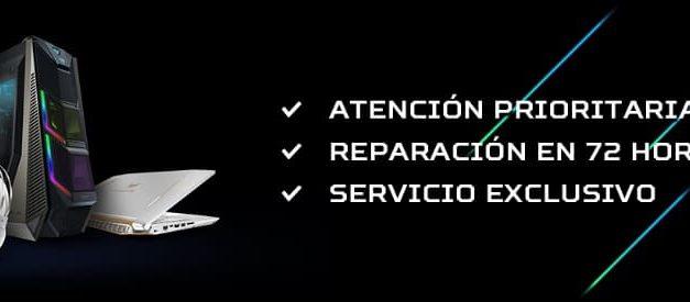 NP: Predator Premium Service: la nueva ventaja para los usuarios de Predator