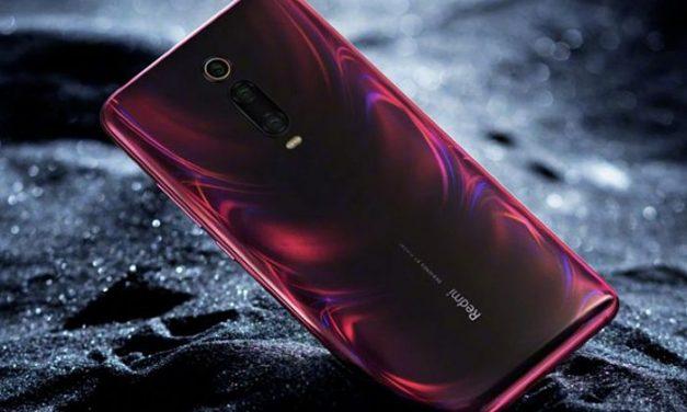 Redmi K20 con Snapdragon 730 y conector de auriculares confirmado
