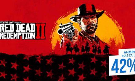 NP: Nuevas ofertas esta semana para los usuarios de PlayStation Store