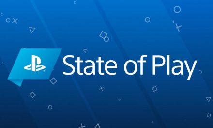 Resumen State of Play con gran cantidad de novedades para PlayStation 4